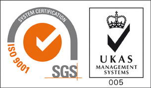 SGS-ISO-9001-with-UKAS-TCL-LR