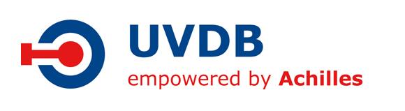 UVDB-Logo