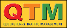 Queensferry Traffic Management